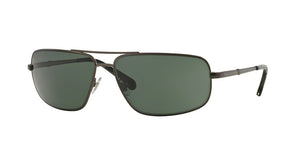 Brooks Brothers BB4031S Sunglasses - AllureAid