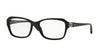 Vogue VO2936 Eyeglasses