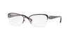 Vogue VO3966 Eyeglasses