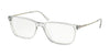 Polo PH2134 Eyeglasses