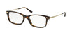 Polo PH2136 Eyeglasses - AllureAid