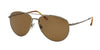 Polo PH3094 Sunglasses