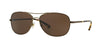 Brooks Brothers BB4034S Sunglasses