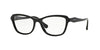 Vogue VO2957 Eyeglasses