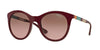 Vogue VO2971S Sunglasses