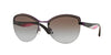 Vogue VO3972S Sunglasses