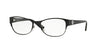 Vogue VO3973 Eyeglasses