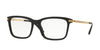 Versace VE3210A Eyeglasses
