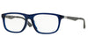 Ray-Ban Optical RX7055F Eyeglasses - AllureAid