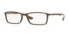 Ray-Ban Optical RX7048F Eyeglasses - AllureAid