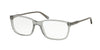Polo PH2139 Eyeglasses