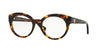 Versace VE3217 Eyeglasses
