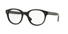 Burberry BE2194F Eyeglasses