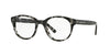 Burberry BE2194F Eyeglasses - AllureAid