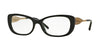 Burberry BE2203F Eyeglasses - AllureAid