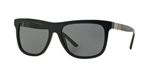 Burberry BE4201F Sunglasses
