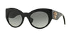 Versace VE4297A Sunglasses