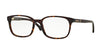Brooks Brothers BB2028 Eyeglasses