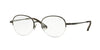Brooks Brothers BB1042 Eyeglasses