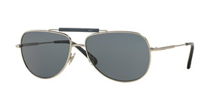 Brooks Brothers BB4036S Sunglasses