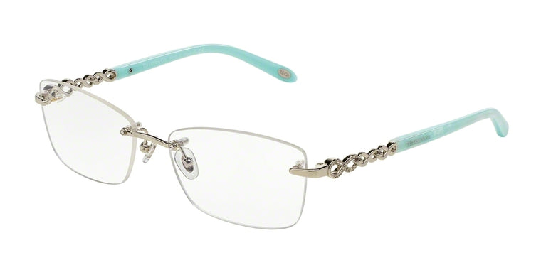 Tiffany TF1117B Eyeglasses