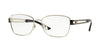 Versace VE1234 Eyeglasses - AllureAid