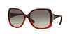 Vogue VO2695S Sunglasses