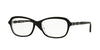 Vogue VO2999BF Eyeglasses