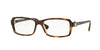 Vogue VO5001BF Eyeglasses