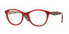 Vogue VO2988F Eyeglasses