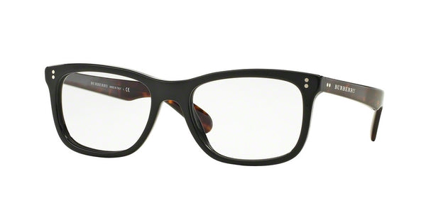 Burberry BE2212F Eyeglasses