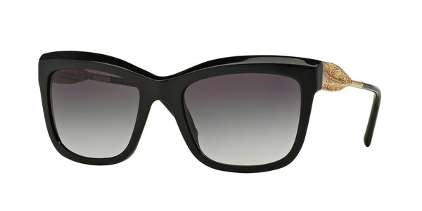 Burberry BE4207F Sunglasses