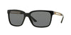 Versace VE4307A Sunglasses