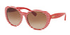 Ralph RA5212 Sunglasses