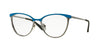 Vogue VO4001 Eyeglasses