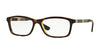 Vogue VO2968F Eyeglasses