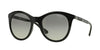 Vogue VO2971SF Sunglasses