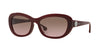 Vogue VO2972SF Sunglasses