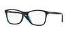 Vogue VO5028F Eyeglasses