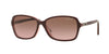 Vogue VO5031SF Sunglasses