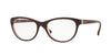Vogue VO2938BF Eyeglasses