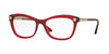 Versace VE3224A Eyeglasses