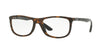 Ray-Ban Optical RX8951F Eyeglasses
