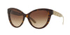 Burberry BE4220F Sunglasses