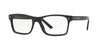 Burberry BE2222F Eyeglasses