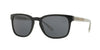 Burberry BE4222F Sunglasses