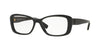 Versace VE3228A Eyeglasses