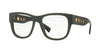 Versace VE3230A Eyeglasses