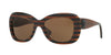 Versace VE4317A Sunglasses