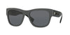 Versace VE4319A Sunglasses